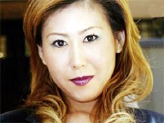 【エロ動画】関西熟女の手ほどき8 堀江香のエロ画像