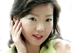【エロ動画】関西熟女同好会1 岡田小百合のエロ画像