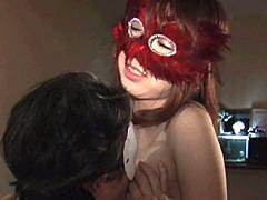 【エロ動画】淫催眠 フィアンセには秘密で……のエロ画像