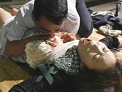 【エロ動画】奴隷デリバリー2のエロ画像