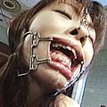 異常性欲医 肛虐のカルテ