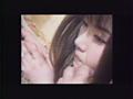 悦虐の堕天使 玲18才 2
