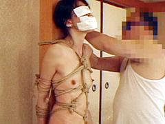 【エロ動画】マニアの悦覧室 第十二回投稿編のエロ画像