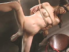 【エロ動画】奴隷通信 No.21のエロ画像