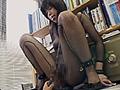 オフィス奴隷牝3 市川涼子