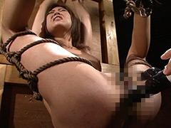 【エロ動画】SM獄窓 Vol.15のエロ画像