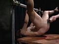 肉魔のテリトリー5 19