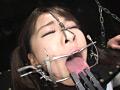 淫罪ロリータ 水嶋あいサムネイル4