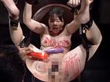 女芯悦獄29