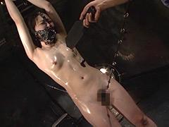 【エロ動画】ビザールオルガズム21のエロ画像