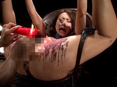 【エロ動画】ビザールオルガズム23のエロ画像