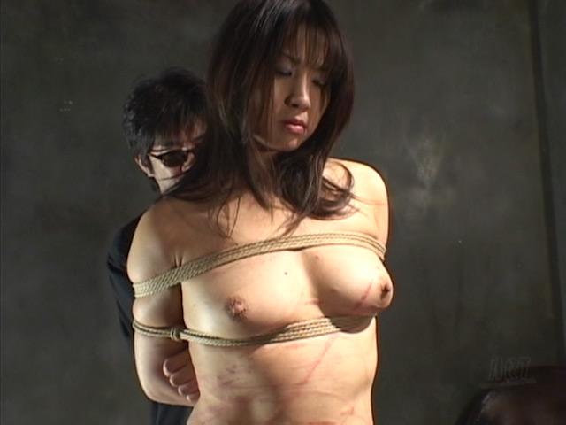 奴隷通信 No.24(後編)