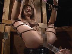 【エロ動画】クライマックスダイジェスト 姦鬼 '12のエロ画像