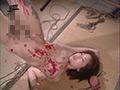 乱縄の堕天使たち'07 6