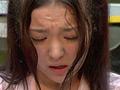 愛と正義の使者、参上。けっこう仮面。果たして彼女の正体は一体何者か?彼女の真の目的とは?見事な曲線美、そして美しい乳房とチクビ。女の全てをさらけ出し、愛と正義のために戦うけっこう仮面。学院の存続のために彼女の正体を暴こうとするハレンチ鬼講師たちとの熱き戦いが今始まった!(2003制作・日本)(C) 2003 永井豪/ダイナミック企画・アートポート ※特典映像は収録されておりません