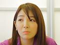 セックスの快楽を追及する女・薫(22)は清楚なビジュアルで狙った男は次々と抱いている。そんな薫の前に今までの男と違い自分になびかない弘太(26)が現れる。薫は何とかその男を振り向かせようとする。普通ではない恋愛感を持った女が本当の恋愛に目覚めるラブストーリー。(2012年制作・日本)(C) 2012 アートポート