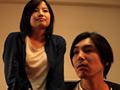 洋子(28)と太郎(28)は、二人とも別々の場所へ引っ越す為の準備をしていた。二人は恋人のまま一緒に上京してきていた。数年の月日が経ち、お互いの気持ちが変わっていき、太郎が別の女性に心が移っていき、別れる事になってしまう。太郎は二人の思い出を振り返り、過ごしてきた時間の長さを痛感し、共通の知人と会話をする中で、洋子の存在がいかに大きなものであったかを思い知る。そして、太郎はもう一度洋子と恋を始める事を決心するのだった。(2013年制作・日本)(C) 2013 娯楽TV