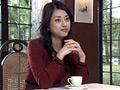なんとなくワケあり気で、なんとなくヤバイ奴らが織り成す美貌の人気作家・今野佳子の担当となった倉田真理の仕事は、佳子に新作を書かせることであった。若くして華々しいデビューした佳子は、ここ数年新作どころかエッセイすらかいていないのであった。(2006年制作・日本)(C) 2006 アートポート