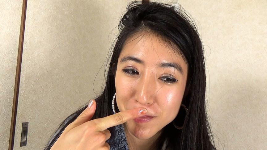 【足のにおい】 モデル・鈴○8耐ニーハイブーツ