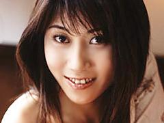 【エロ動画】HOT FISH special 01 高木今日子のエロ画像