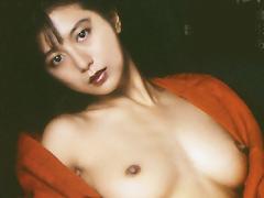 【エロ動画】Legend VOL.1 小林ひとみのエロ画像