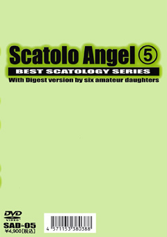 Scatolo Angel5