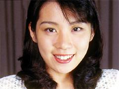 【エロ動画】人妻の秘蜜 神奈川県横須賀市・千葉県市川市のエロ画像