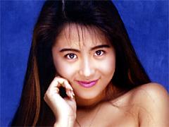 【エロ動画】Legend Special 飯島愛のエロ画像