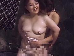 【エロ動画】五十路熟妻物語1のエロ画像