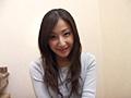 妻の身体検査 新山恵美 3