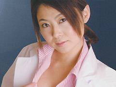 【エロ動画】春の痴女ドラマスペシャル'05のエロ画像