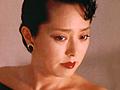 Legend Gold 秘夢(SECRET DREAM) 新藤恵美 新藤恵美