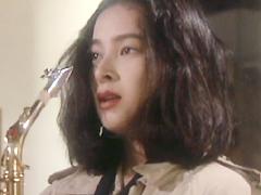 Legend Gold イノセント 海野圭子