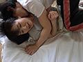 昭和六十路熟女色情交尾ドラマ