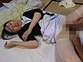 昭和猥褻官能ドラマ 五十路看護婦は飢えた患者に…