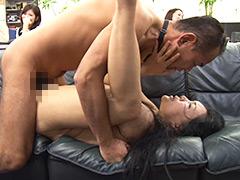 ザ・面接 人妻 熟女 限定14人4時間貞淑妻が淫欲全開!