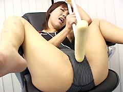 競水オナニー Vol.3