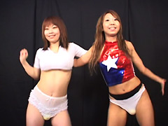 UNSUKO Dancing アンスコダンシング Vol.5