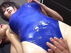 競水嗜好 vol.1
