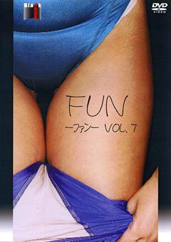 FUN VOL.7
