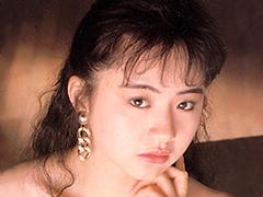 【エロ動画】パパ、熱いモノがほしい 小沢奈美のエロ画像
