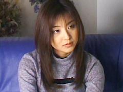 【エロ動画】鈴木麻奈美 肉体白書のエロ画像