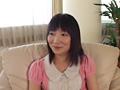 催眠【赤】DX20 〜ドキュメント編〜 1