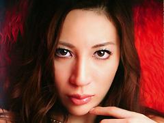 【エロ動画】熟雌女anthology #070 鈴木杏里のエロ画像