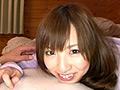 AV女優無修正・アダルト動画・サンプル動画:癒らし。 VOL.69