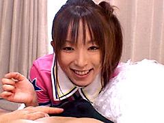 【エロ動画】雌女anthology #075 桃瀬えみるのエロ画像