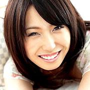 癒らし。 VOL.83【アウダースジャパン】女優