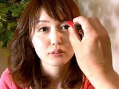 催眠【赤】DX45 ~スーパーmc編~【アウダースジャパン】辱め