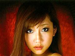 【エロ動画】熟雌女anthology #079 なのかひよりのエロ画像
