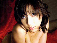【エロ動画】熟雌女anthology #053 横山みれいのエロ画像